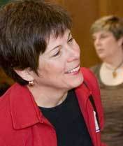 Kathleen Falk